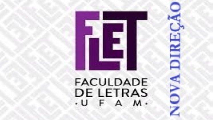 Nova diretoria assume a Faculdade de Letras